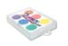 Paint Box kleur 1 Paint Box