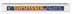 Ruler 30 cm kleur 1 Ruler 30 cm